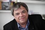 Jean-Paul Alègre